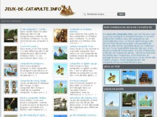 http://jeux-de-catapulte.info/