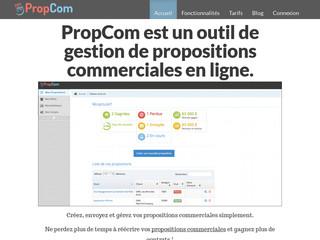 http://propcom.fr/