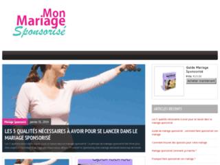 http://www.monmariagesponsorise.fr/