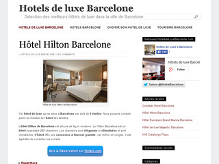 http://hotelsdeluxebarcelone.com/