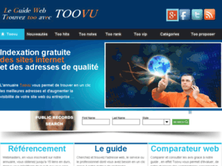 http://www.toovu.fr/