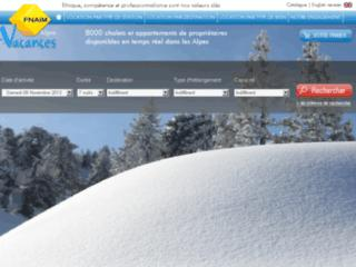 http://www.fnaim-vacances-alpes.com/