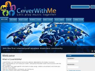 http://www.coverwithme.com/fr