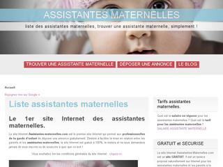 http://assistantes-maternelles.com/