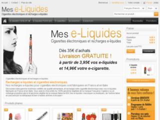 http://www.mes-e-liquides.fr/