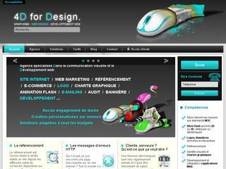 http://4d4design.fr/