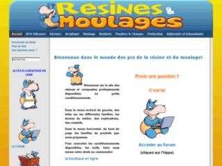 https://www.resines-et-moulages.com/