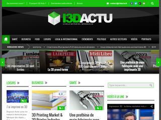 http://i3dactu.fr/