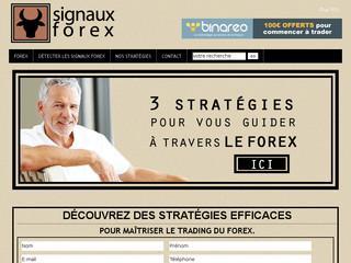 http://www.signauxforex.info/