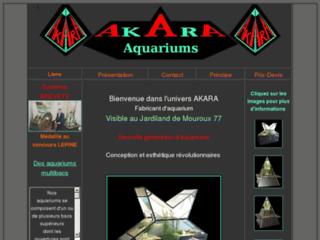 http://www.aquarium-akara.com/