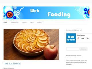 http://www.web-fooding.eu/