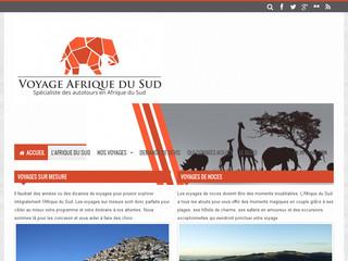 https://www.voyage-afriquedusud.fr/