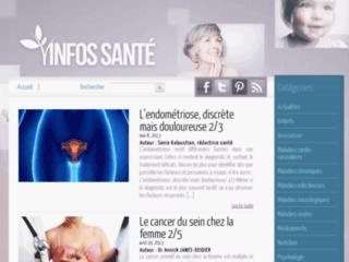 http://infossante-blog.com/