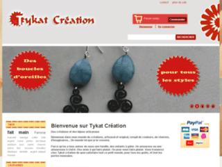 http://www.tykatcreation.fr/