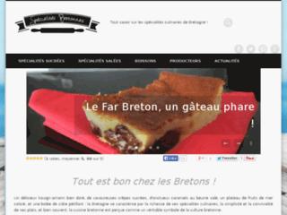 http://www.specialitesbretonnes.fr/