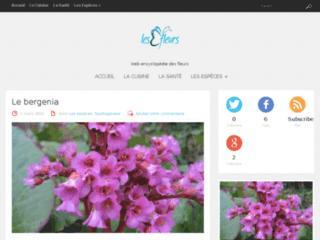http://www.les-fleurs.fr/