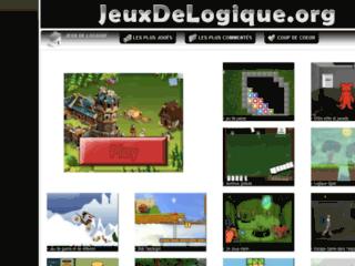 http://www.jeuxdelogique.org/