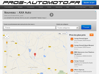 http://www.pros-automoto.fr/