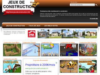 http://www.jeuxdeconstruction.info/