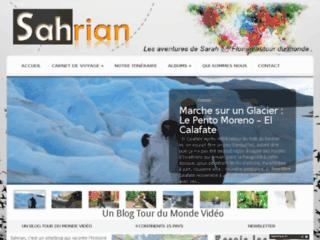 http://www.sahrian.fr/