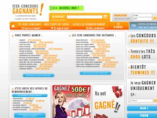 https://www.jeux-concours-gagnants.com/