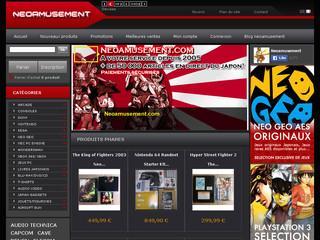 http://www.neo-amusement.com/