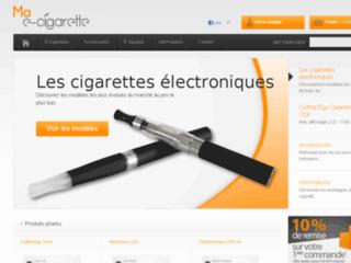 http://www.mae-cigarette.com/