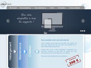 http://www.kyms-creation.fr/