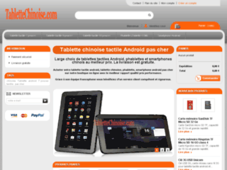 http://www.tablettechinoise.com/
