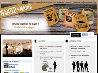 http://www.wantedmania.fr/