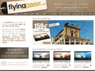 https://www.flyingpass.fr/