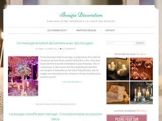 http://www.bougie-decoration.com/