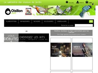 http://www.oisillon.net/
