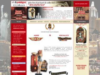 http://www.jukebox-france.com/