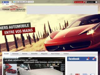 http://tunisie-autoservices.com/