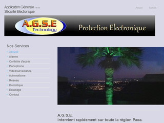 http://www.agse-tech.com/