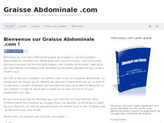 http://www.graisseabdominale.com/