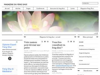 http://annuaire.maison-fengshui.com/