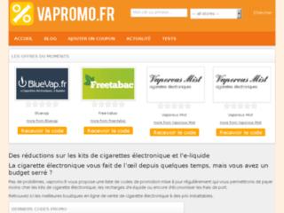 http://www.vapromo.fr/