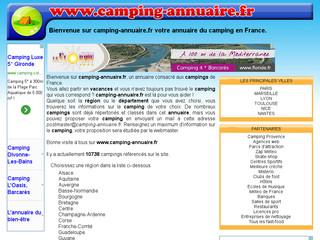 http://www.camping-annuaire.fr/
