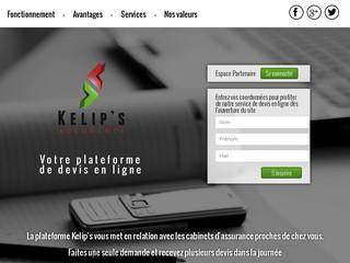 http://kelips.fr/