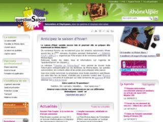 http://www.questionsaison.fr/