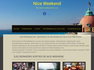 https://nice-weekend.com/