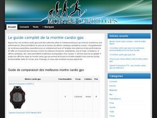 https://www.montre-cardio-gps.fr/