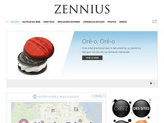 https://www.zennius.com/