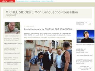 http://sidobremichelnarbonne.midiblogs.com/