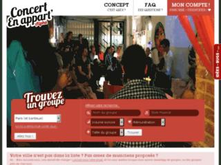 http://www.concertenappart.com/