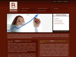 http://www.emploi-finances.com/
