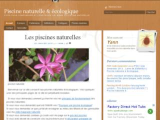 http://piscines-ecologiques.net/