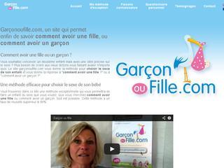 http://www.garconoufille.com/